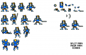 split-man-unfinished-sprite-sheet