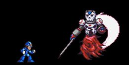 skull-robomancer